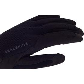 Sealskinz Dragon Eye - Gants Homme - noir